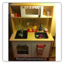 Cucina Gioco Ikea Prezzo
