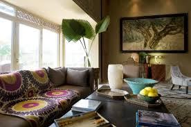 interior designer meryanne loum martin offers her tips on how to perfect moroccan interior design moroccan interior design elements moroccan furniture