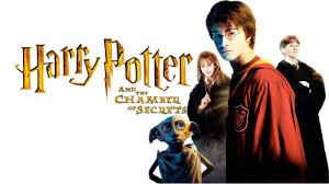 harry potter and the chamber of secrets movie tv harry potter and the chamber of secrets movie image logo and character
