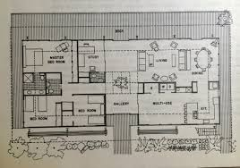 furniture dazzling mid century modern plans 26 house unique pact excellent use of space mcm