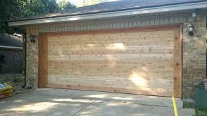 garage door installation cost of garage door and installation door door installation cost roller garage