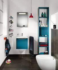 Kids Bathroom Flooring Amusing Kids Bathroom Sets Ideas Feats Minimalist Fixtures And