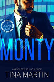 Denise Rhodes Batten (The United States)'s review of Monty