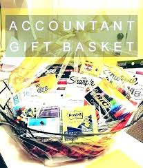 office warming gift ideas. New Office Gifts Warming Gift Ideas Basket .
