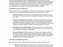 Homemaker Resume Example Homemaker Resume Templates Example Returning Work Samp Sevte 54