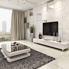 Cute Tv Wall Cabinets Living Room Style Fireplace New At Tv Wall Lcd Tv Cabinet Living Room