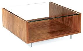 glass coffee table with shelves square coffee table with storage glass top coffee table glass top round glass coffee table with shelf