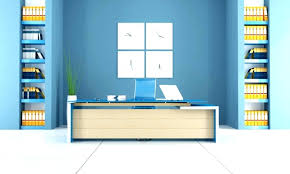Blue office paint colors Pale Blue Paint Colours For Office Corporate Office Paint Colors Image Of Suggestion Colours Office Paint Colours 2017 Paint Colours For Office Marketwatch Paint Colours For Office Modern Office Paint Colors Wall Best Ideas