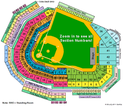 Red Sox Seats Chart Best Fenway Park 3d Seating Chart On