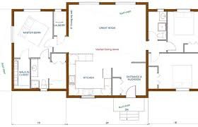 open floor plans with vaulted ceilings lovely bungalow house plan for a flex room ceiling garage ceilings vaulted or cathedral ceiling plans