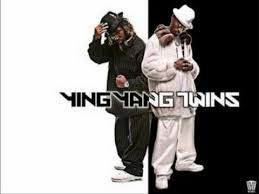 Ying Yang Twins Bedroom Boom