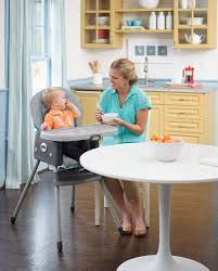 graco simpleswitch highchair and booster seat zooland. baby trend high chair replacement cover | evenflo splat mat graco simpleswitch highchair and booster seat zooland