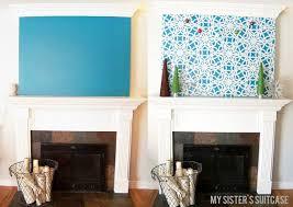 diy home decorating dream bathrooms ideas