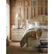 cottage bedroom furniture bedroom furniture image11