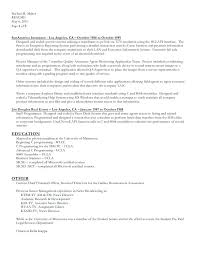 Resume In Ms Word Word Template For Resume Fresh Browse Resumes ...