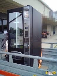 Chill Vending Machine Classy Chill Center Combo Snack Soda Vending Machine For Sale In Michigan
