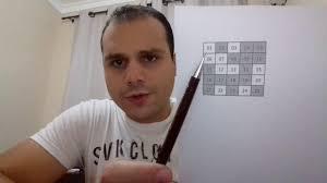 LOTOFÁCIL - GANHANDO EM 2018 (análise conc. 1605) - YouTube