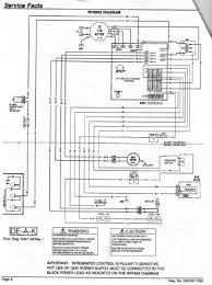luxaire air handler wiring diagram wiring diagram for car engine carrier infinity wiring diagram additionally wiring diagram for a carrier air conditioner likewise thermostat wiring carrier
