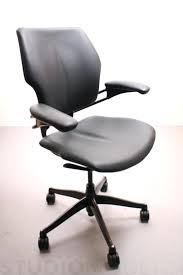 freedom chair parts. freedom chair parts task leather with headrest review .