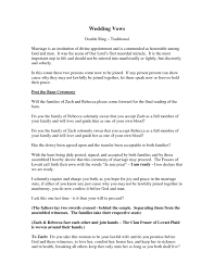 traditional wedding vows example ideas you ll love wedding  20 traditional wedding vows example ideas you ll love