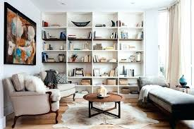 Different Furniture Styles Different Types Of Sofas Terrific And