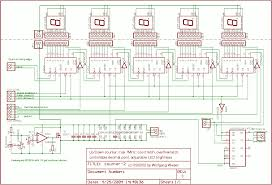 schematic q5 the wiring diagram readingrat net Wiring Diagram For Counter decade counter circuit diagram the wiring diagram, schematic wiring diagram for intermatic sprinkler timer