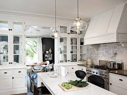 Kitchen Chandelier Lighting Chandelier Ideas Amazing Small Kitchen Chandelier Lighting