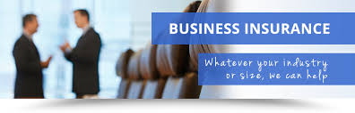 Business Insurance Quotes Magnificent Business Insurance Business Insurance Quotes Online