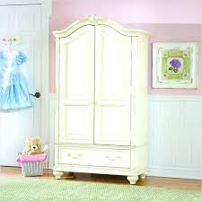 white armoire wardrobe bedroom furniture. White Armoire Wardrobe Clothing Wardrobes S Bedroom Furniture A