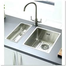 undermount sink clips sink clips home depot sink clips for granite sink clips for granite home