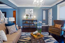 Paint Combinations For Living Room Best Living Room Colors Living Room Design Ideas