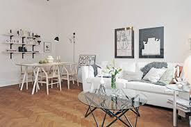 Scandinavian Design Living Room Interior Marvelous Interior Scandinavian Living Room Idea Black