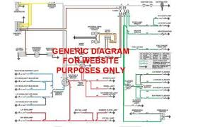 triumph tra trb color wiring diagram classiccarwiring sample color wiring diagram