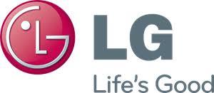 lg electronics logo. lg electronics logo vector lg