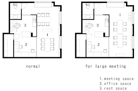 design home office layout small office layout small home office floor plans home office design plans