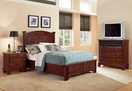 small bedrooms furniture. Image Of: Sleeping Solutions For Small Bedrooms Furniture