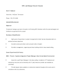 15 Salary History Resumes Proposal Letter