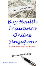 Nationwide Life Insurance Quotes Online Simple Download 48 Unique Nationwide Insurance San Antonio Car Solutions