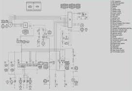 2005 yamaha r6 wiring diagram wiring diagrams 2005 yamaha r6 wiring diagram yamaha rhino 660 wiring overheat light trusted wiring diagrams rh hamze co 2005 yamaha r1 wiring diagram yamaha grizzly 660