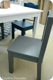 painting countertops with rustoleum pretty painting with granite spray paint painting reviews