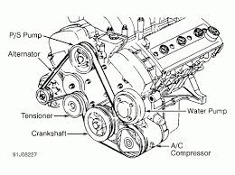 1999 dodge intrepid engine diagram wiring diagram libraries 1999 dodge intrepid engine diagram wiring library1999 dodge grand caravan timing belt diagram data wiring diagrams
