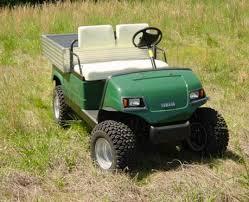 yamaha g2 electric modern design of wiring diagram • golf cart museum yamaha golfcarcatalog com bloggolfcarcatalog com rh golfcarcatalog com yamaha g2 electric fuel pump