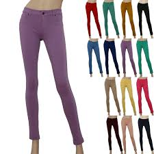 rayon nylon spandex pants. Brilliant Pants Iron Puppy Women Pencil Stretch Knit Zipper Jeggings Leggings Ponte Throughout Rayon Nylon Spandex Pants S