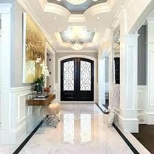 tile flooring ideas for foyer. Interesting For Tile For Foyer Entryway Floor Ideas Best  On Inside Tile Flooring Ideas For Foyer