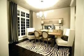 brown zebra print bathroom rugs black and white rug large image for amazing area zebr