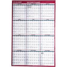 at a glance calendar refills calendar template 2016