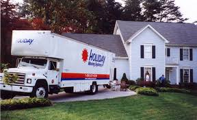 moving companies knoxville tn. Brilliant Knoxville Knoxville Movers For Moving Companies Tn O
