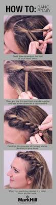 Practical Hairstyles For Moms 25 Best Ideas About New Mom Hair On Pinterest Quick Hair Messy