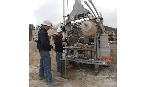 Tips For Properly Sizing A Submersible Water Well Pump