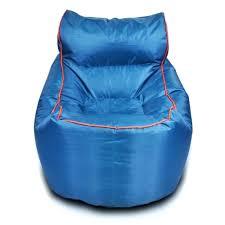 boat style large bean bag chair boat bean bag chairs kids room boat bean bag seats
